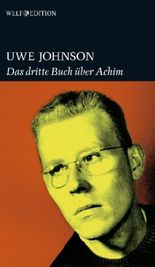 Das dritte Buch über Achim