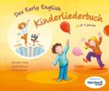 Das Early English Kinderliederbuch