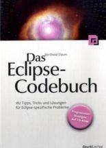 Das Eclipse-Codebuch