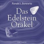 Das Edelstein-Orakel (Set)