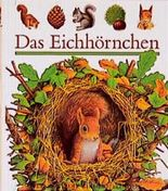 Das Eichhörnchen: Das Eichhornchen
