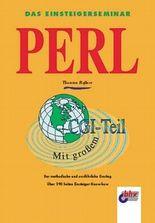 Das Einsteigerseminar Perl