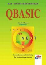 Das Einsteigerseminar QBASIC