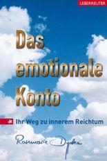 Das emotionale Konto