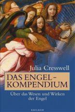 Das Engel-Kompendium