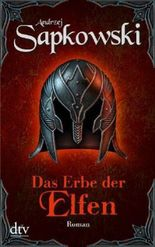Die Geralt Saga Reihenfolge