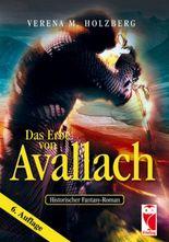 Das Erbe von Avallach