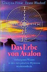 Das Erbe von Avalon