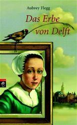 Das Erbe von Delft