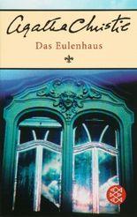 Das Eulenhaus