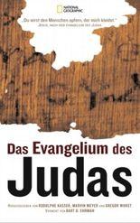 Das Evangelium des Judas