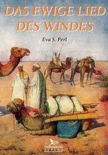 Das ewige Lied des Windes