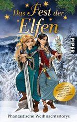 Das Fest der Elfen