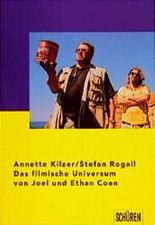 Das filmische Universum von Joel und Ethan Coen