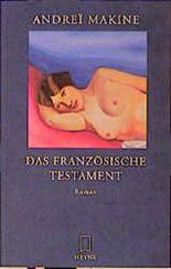 Das französische Testament, Geschenkausgabe