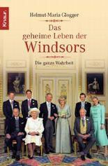Das geheime Leben der Windsors