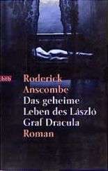 Das geheime Leben des Laszlo Graf Dracula
