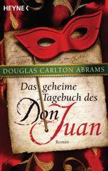 Das geheime Tagebuch des Don Juan