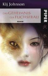 Das Geheimnis der Fuchsfrau