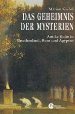 Das Geheimnis der Mysterien