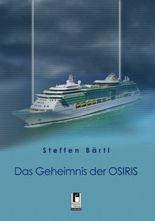 Das Geheimnis der OSIRIS