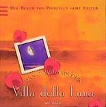 Das Geheimnis der Villa della Luna