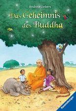 Das Geheimnis des Buddha
