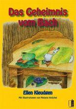 Das Geheimnis vom Bach
