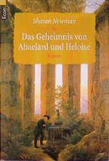 Das Geheimnis von Abaelard und Heloise