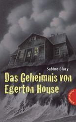 Das Geheimnis von Egerton House