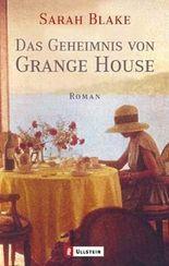 Das Geheimnis von Grange House.