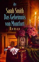 Das Geheimnis von Montfort
