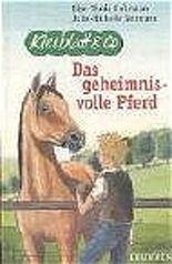 Das geheimnisvolle Pferd