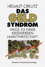 Das Geld Syndrom