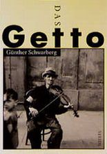 Das Getto ( Ghetto)