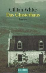 Das Ginsterhaus