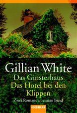 Das Ginsterhaus /Das Hotel bei den Klippen