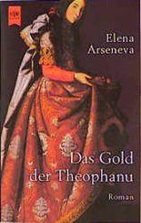Das Gold der Theophanu