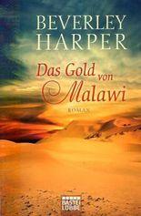 Das Gold von Malawi