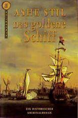 Das goldene Schiff