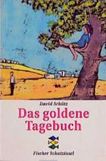 Das goldene Tagebuch