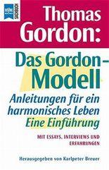 Das Gordon-Modell