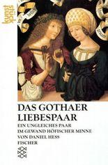 Das Gothaer Liebespaar
