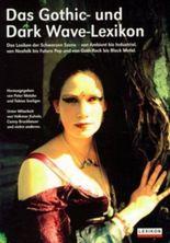Das Gothic- und Dark Wave- Lexikon (Lexikon Imprint)