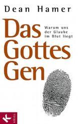 Das Gottes-Gen