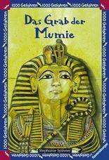 Das Grab der Mumie