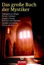 Das große Buch der Mystiker