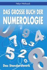 Das große Buch der Numerologie