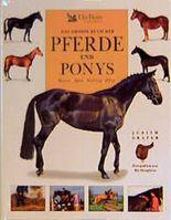 Das große Buch der Pferde und Ponys