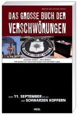 Das grosse Buch der Verschwörungen